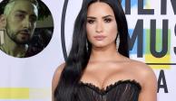 Demi Lovato sabía que las pastillas eran muy fuertes, afirma su dealer