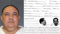 Texas ejecuta al mexicano Roberto Moreno Ramos