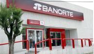 Banorte sube 27 por ciento ganancias de abril a junio