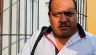 Grupo armado asesina a alcalde de Tlanepantla, Puebla