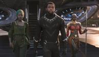 Disney apuesta por Black Panther para premios de la Academia en 2019