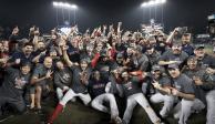Boston logra noveno título a costa de unos débiles Dodgers