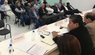 Sector ganadero mexicano plantea propuesta al próximo titular de Sagarpa