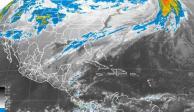 ¡Abrígate!; este lunes hará frío intenso en la CDMX y el norte del país