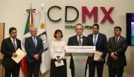 """Detienen en Guanajuato a """"El Cholo"""" integrante del Cártel de Tláhuac"""