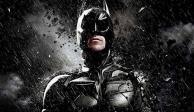 FOTOS: Todos los actores que han interpretado a Batman