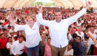 El Tigre de López Obrador es de papel, declara Enrique Ochoa