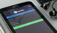 Spotify y Discord se alían para mejorar la experiencia en los videojuegos
