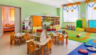 Recortan $88 millones a estancias infantiles