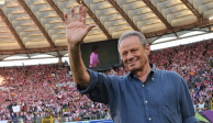 ¡Bara, bara!; Venden HISTÓRICO club italiano por diez euros