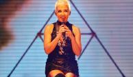 Ana Torroja y Nacho Cano prohíben cambiar letra de canción en OT