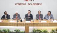 Morena Hidalgo y UAEH protagonizan escándalo de corrupción