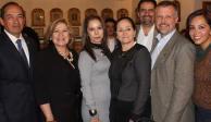 Piden empresarios a un gobernador interino en Puebla sin fines partidistas