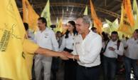Propone Mancera impulso a zonas económicas especiales