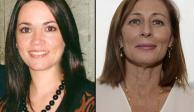 Nombran a Diana Álvarez como relevo de Tatiana Clouthier en Segob