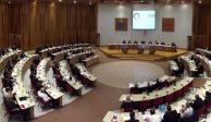 Arquidiócesis llama a mexicanos a sumarse para concretar objetivos de AMLO