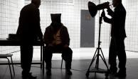 Aspirante a dirigir la CIA admite que programa de torturas fue un error