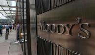 Moody's ve riesgo de sobredeuda en estados, si se elimina Ramo 23