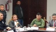 Asesinan a la hija del director de la Facultad de Derecho de la UAEM