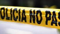 Fiesta de Día de Muertos termina con 4 homicidios en Azcapotzalco