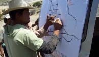 Abierta, convocatoria para Premio Nacional de Acción Voluntaria y Solidaria
