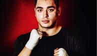 VIDEO: Indigna en redes supuesto boxeador olímpico Darío Larralde por homofobia