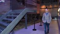 Esta noche Jorge Drexler rinde tributo a inmigrantes en el Metropólitan