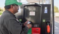 Rechaza Pemex aumento brusco en costo de gasolinas