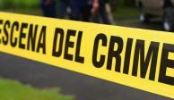 Secuestran y matan a hija de aspirante de Morena a la alcaldía de Teotihuacán