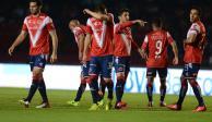 Femexfut y Liga MX solicitan auditoría al Veracruz por escándalos de contratos