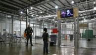 Dan a Trump 30 días para reunir a familias de migrantes separadas
