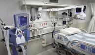 Luz cuyo cobro condonarán en Tabasco, igual a la de 75 hospitales