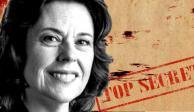 """Trump defiende a """"Reina de la Tortura"""", nominada a jefa de CIA"""