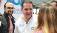 Urge Von Roehrich facultades en Desarrollo Urbano para nuevos alcaldes