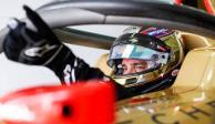 Arranca la nueva Fórmula E