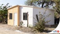 Citibanamex entrega viviendas a damnificados por sismo en Morelos
