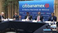 Presenta CitiBanamex Índice de Inclusión Financiera de México