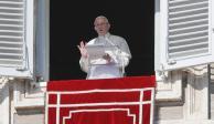 """Preocupa al Papa """"inusual"""" violencia en México, afirman Abuelas de la Plaza de Mayo"""