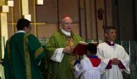 Arquidiócesis llama a avanzar a la reconciliación mediante el diálogo