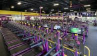 ¡Prepárate! gimnasios Planet Fitness anuncia su ingreso a México