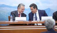 Lanzan nueva convocatoria para exploración  y extracción de hidrocarburos en Tamaulipas