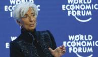 Analiza FMI alza en proyección de crecimiento mundial 2018-2019
