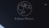 VIDEO: SpaceX anunció al primer pasajero privado en viajar a la Luna
