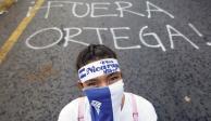 OEA inicia proceso para expulsar a Nicaragua; ya la considera dictadura