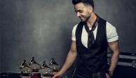 Luis Fonsi y Daddy Yankee, los favoritos de esta noche en los Grammy