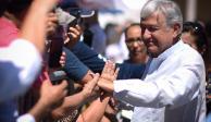 El Estado Mayor Presidencial será readscrito a Sedena: AMLO