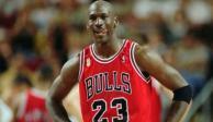 Estoy triste, adolorido y lleno de furia: Michael Jordan sobre caso Floyd