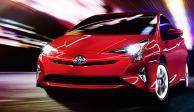 En 2025 uno de cada seis autos vendidos en el mundo será eléctrico
