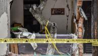 Ejemplar, respuesta de mexicanos ante la tragedia: Bancomer