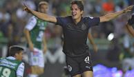 Chivas se despide del Apertura 2017 de Liga MX con triunfo ante León